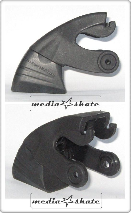 salomon stopperhalter stopper 868166g0 8mm 6mm achse. Black Bedroom Furniture Sets. Home Design Ideas